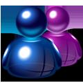 ColocOnline :: Gestion de colocation :: Logo